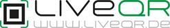 Logo LiveQR